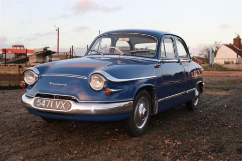 panhard finished 038